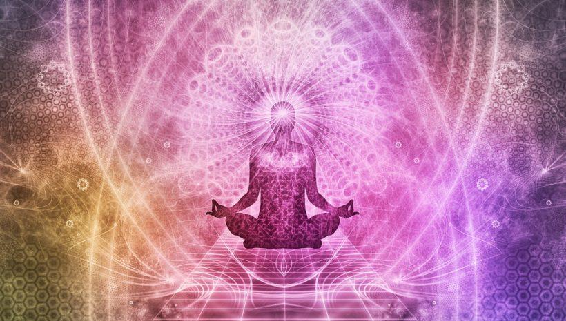 Reiki & Spirituality